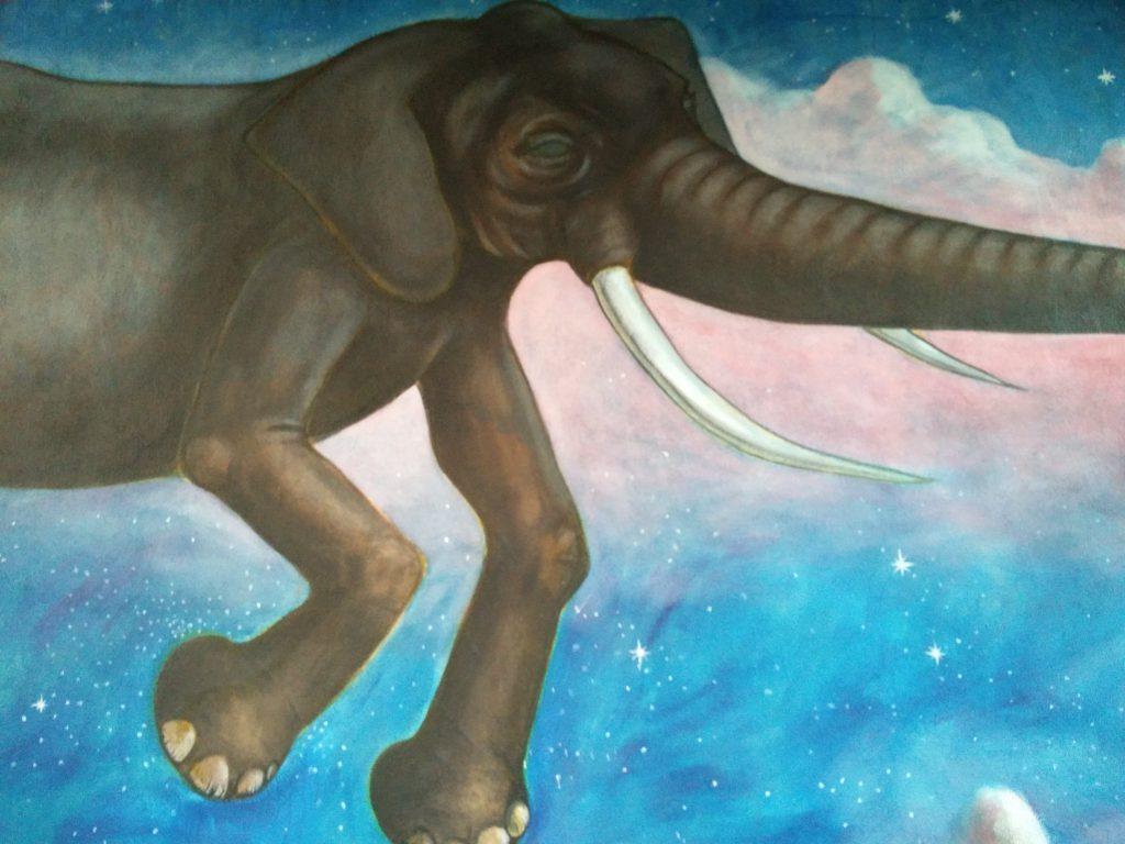 larte-e-un-elefante-che-vola-nei-sogni-di-una-bambina_dettaglio