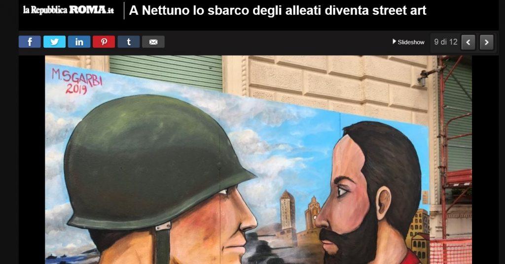 Repubblica 22012019