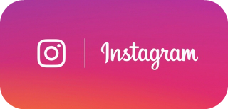 instagram Mauro Sgarbi
